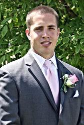 Chad Becker Showcase Real Estate, LLC. Chad Becker Realtor