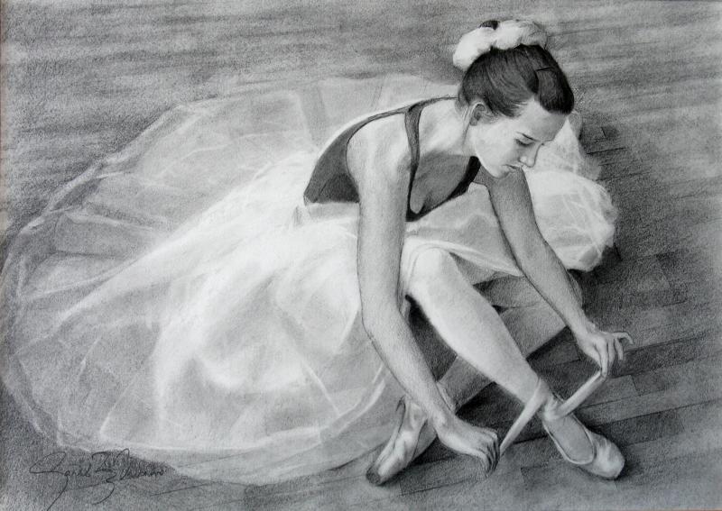 Ballet dancer.jpg