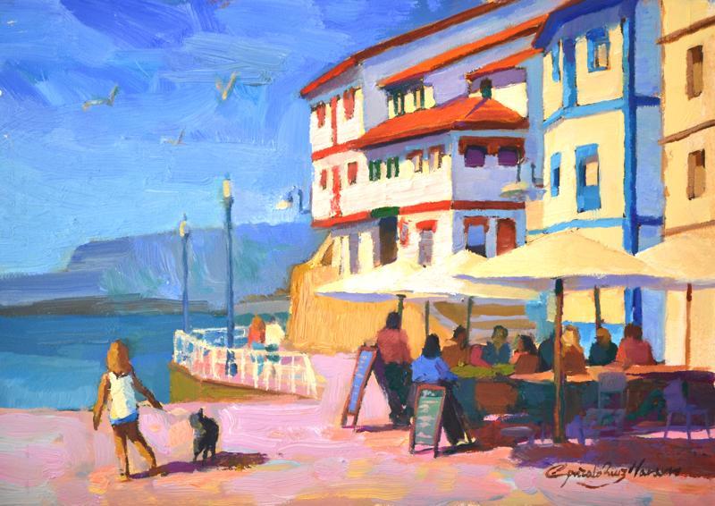 Puerto viejo de Cudillero.jpg
