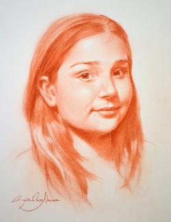 Juliette 2.jpg