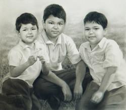 Yusup, Yakup & Silap.jpg
