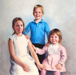 Franziska, Florian and Julia.jpg