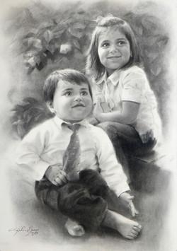 Pierpaolo and Francesca.jpg
