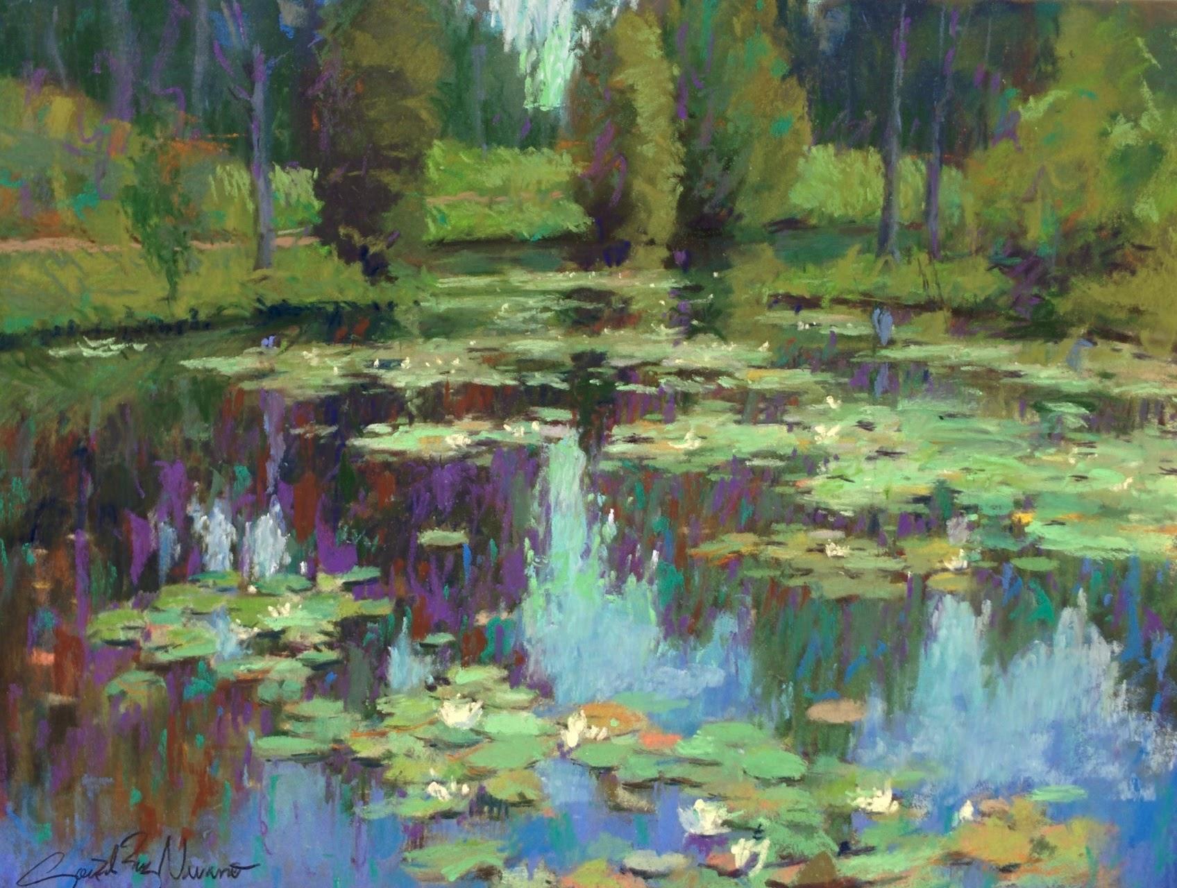Norwegian Lily Pond.jpg