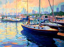 RuizNavarro-ChicagoHarbor-Oil-Canvas-30x40.jpg