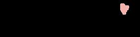 AzurachicLogo_transparent-01.png