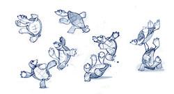 sl_turtle_gesture02