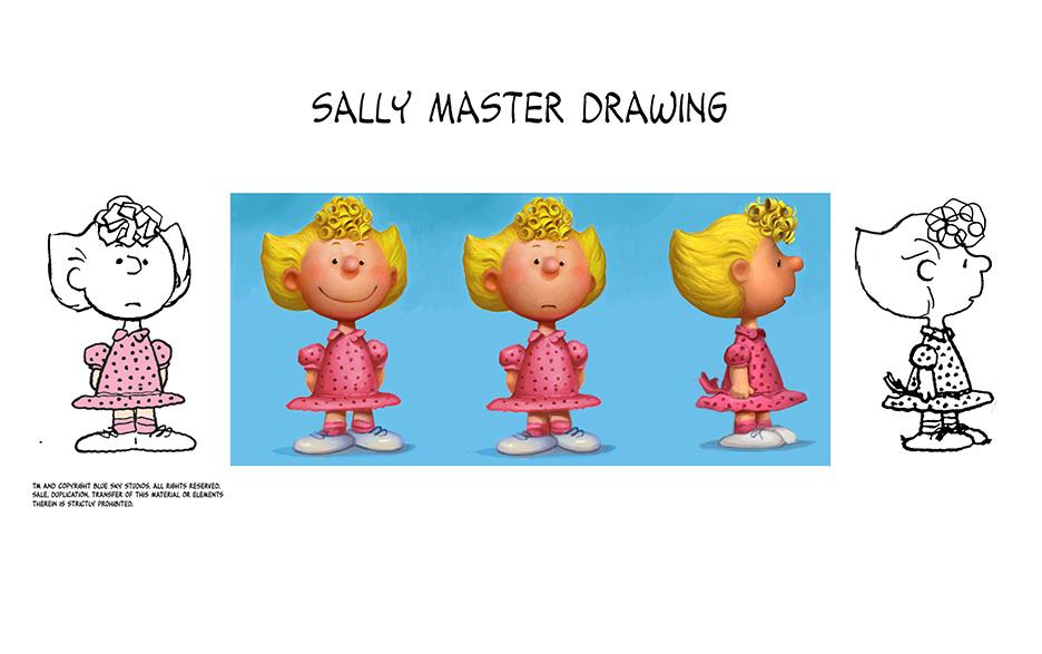 sl_Sally_turnaround