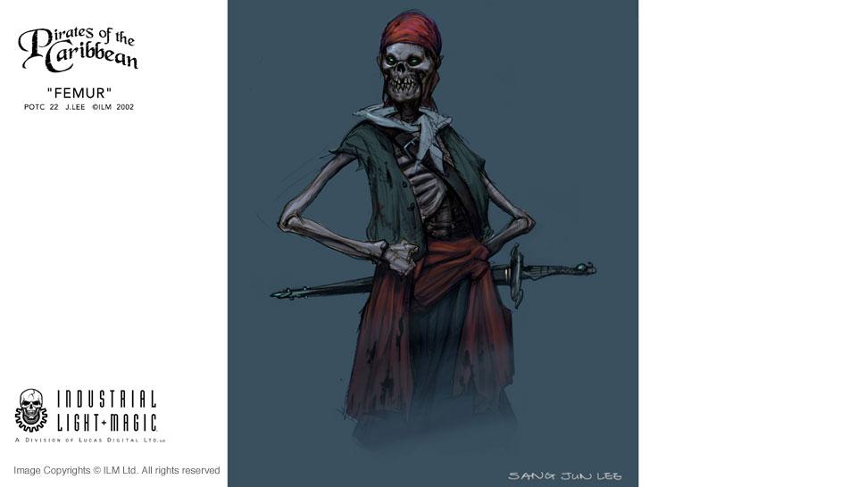 pirates_06