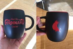 ferdinand_cup