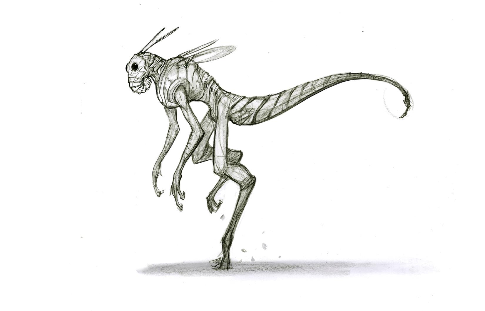 dragonfly_alien_final