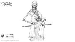 pirates_13