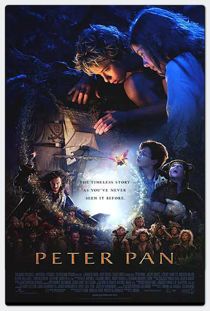 gallery_laf_peterpan