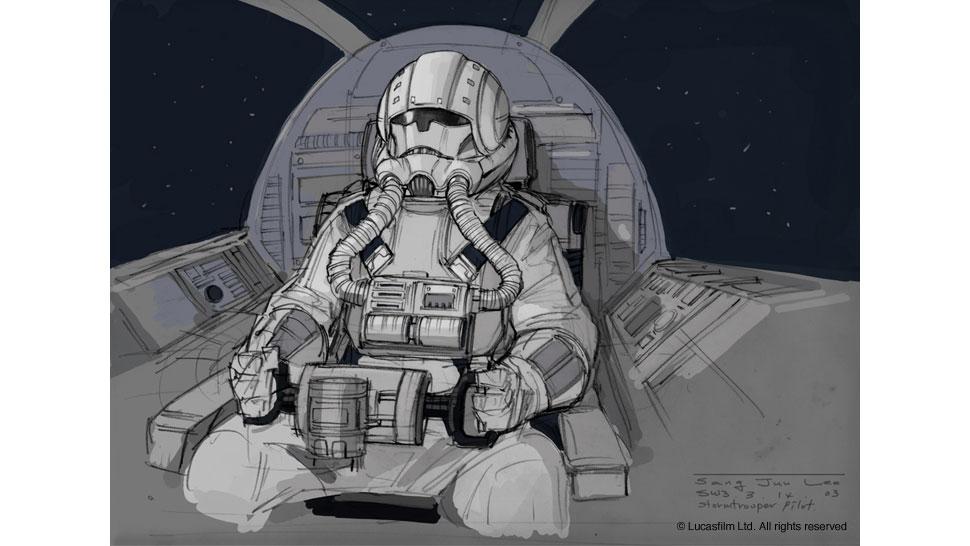 starwars_31