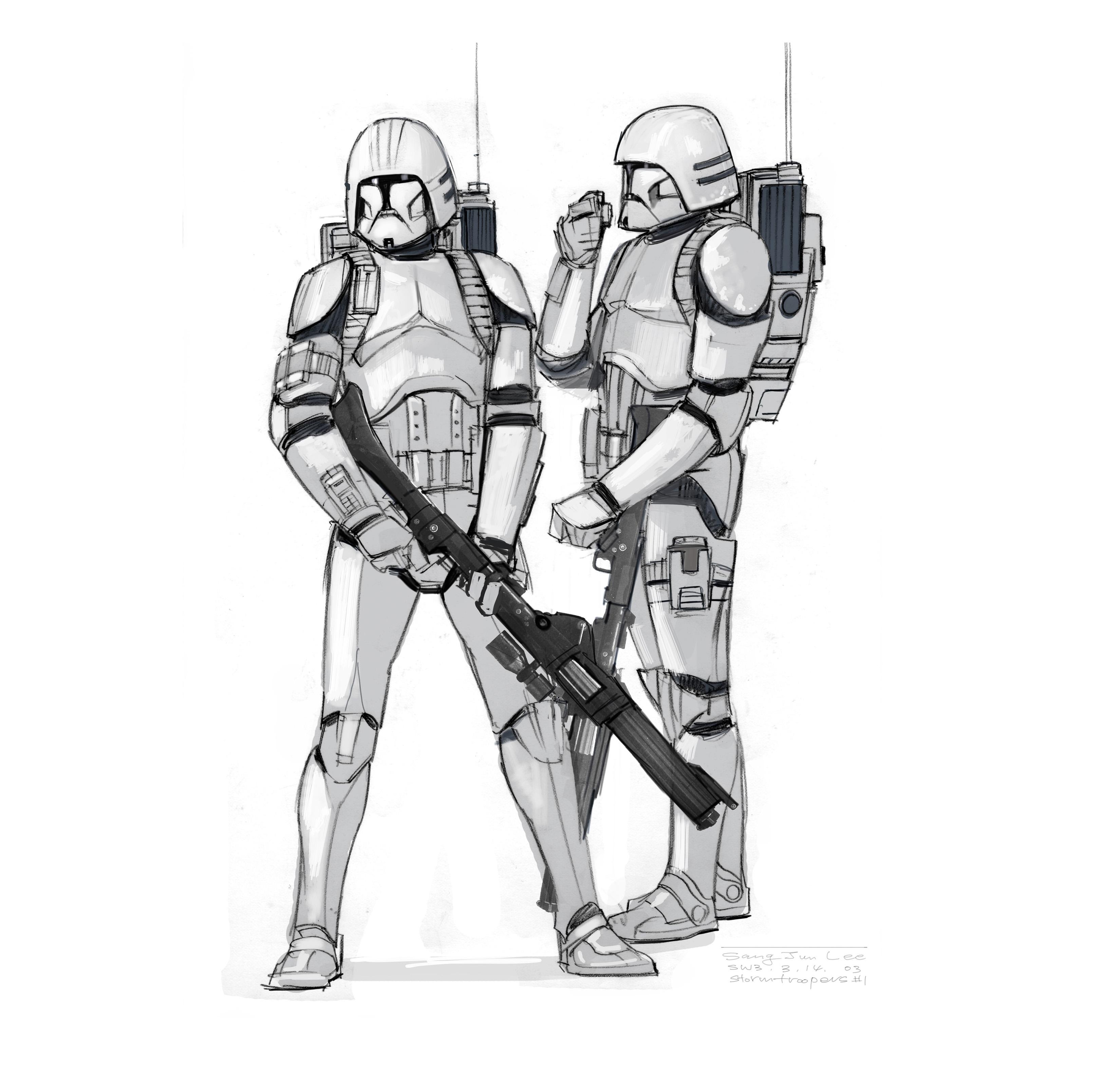 jun_troopers1