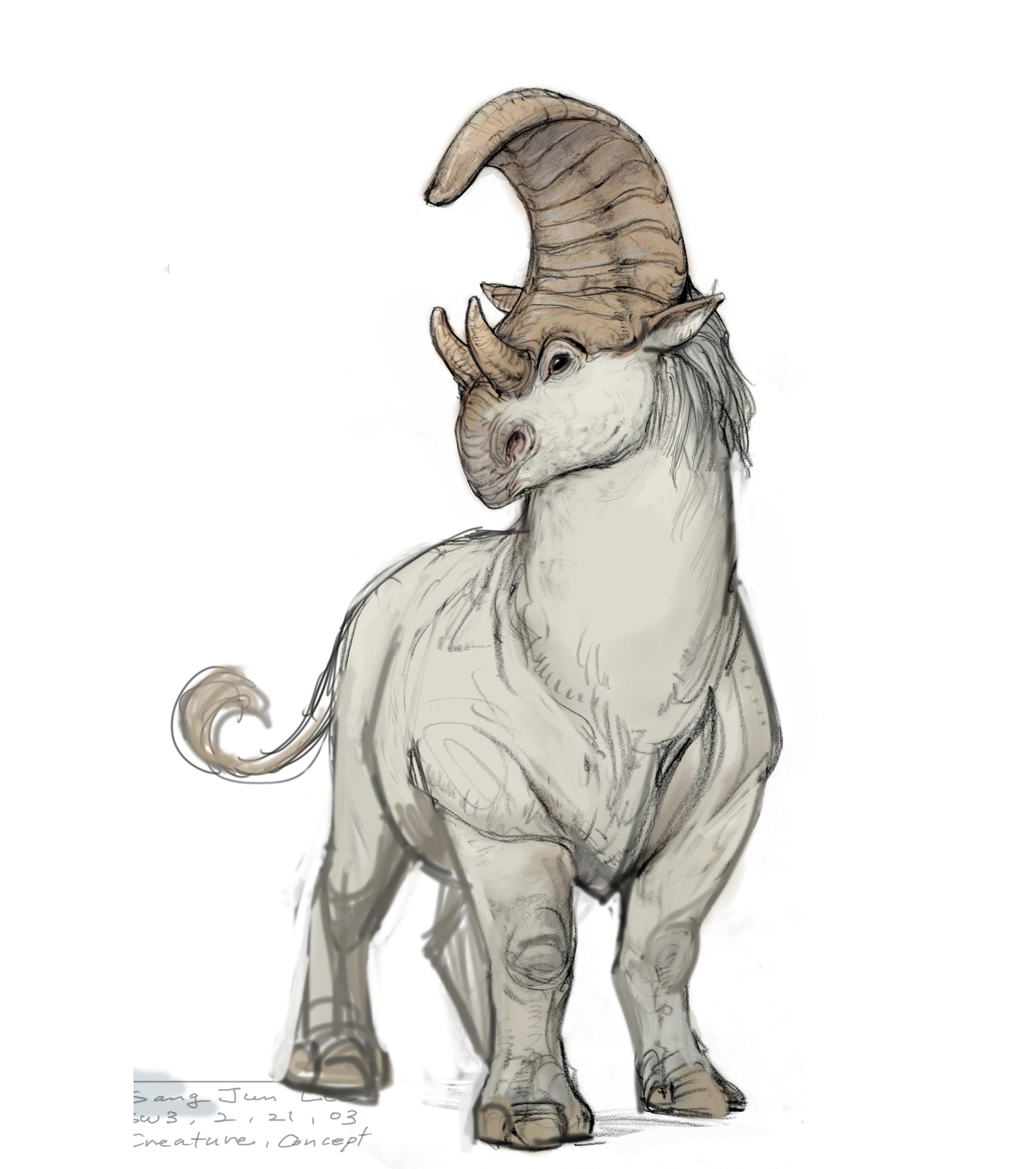 beast_horn