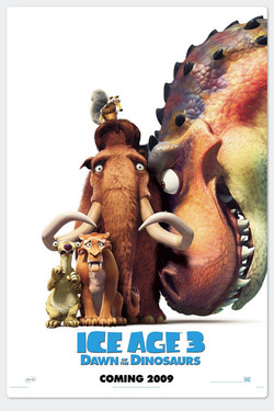 gallery_fa_iceage