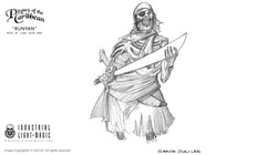 pirates_09