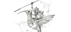 leafman_hummingbird_small