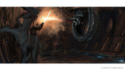 starwars_44