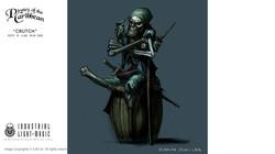 pirates_03