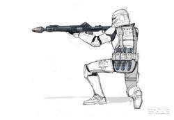 jun_troopers2