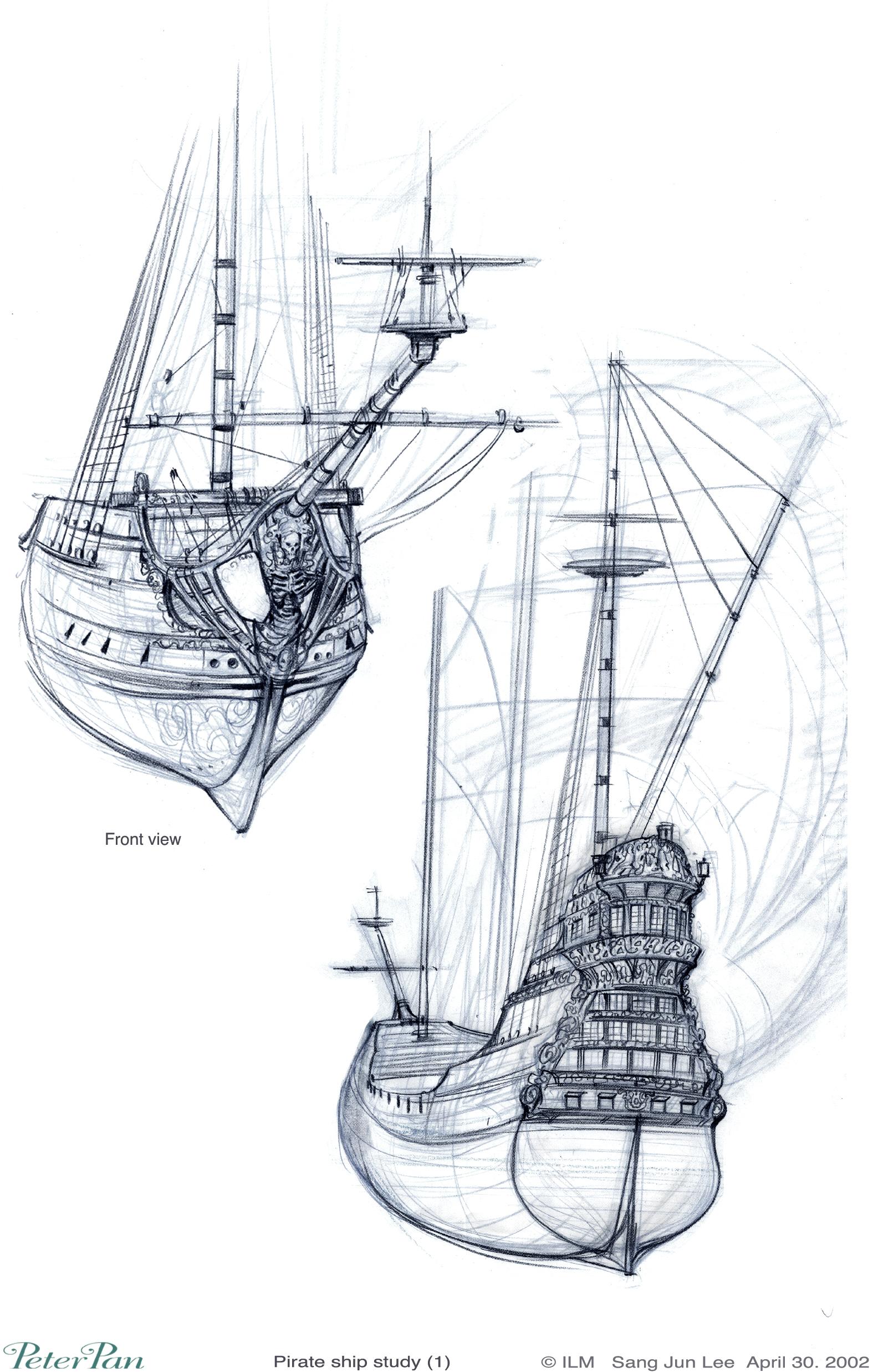 pirateship_study1