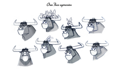 Maquina_expression