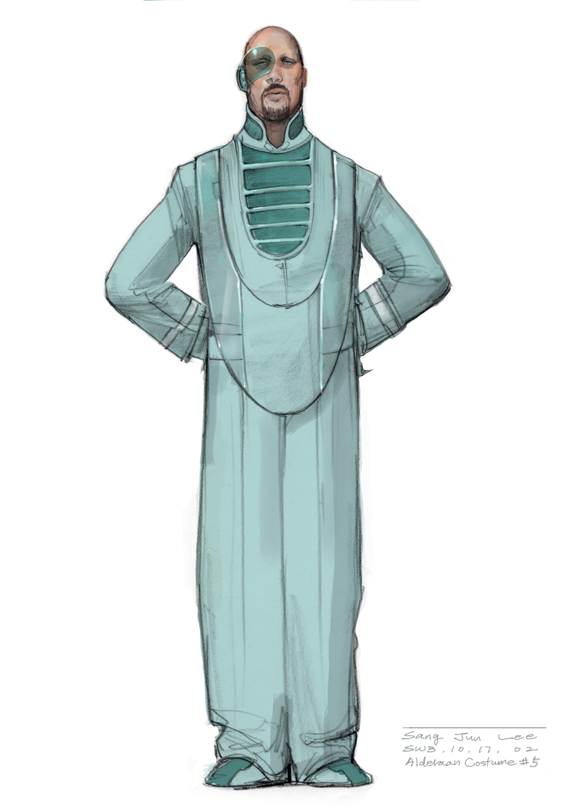 Alderaan_Costume_Concept005