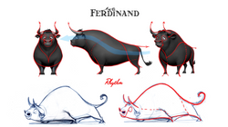 Ferdinand_rhythm