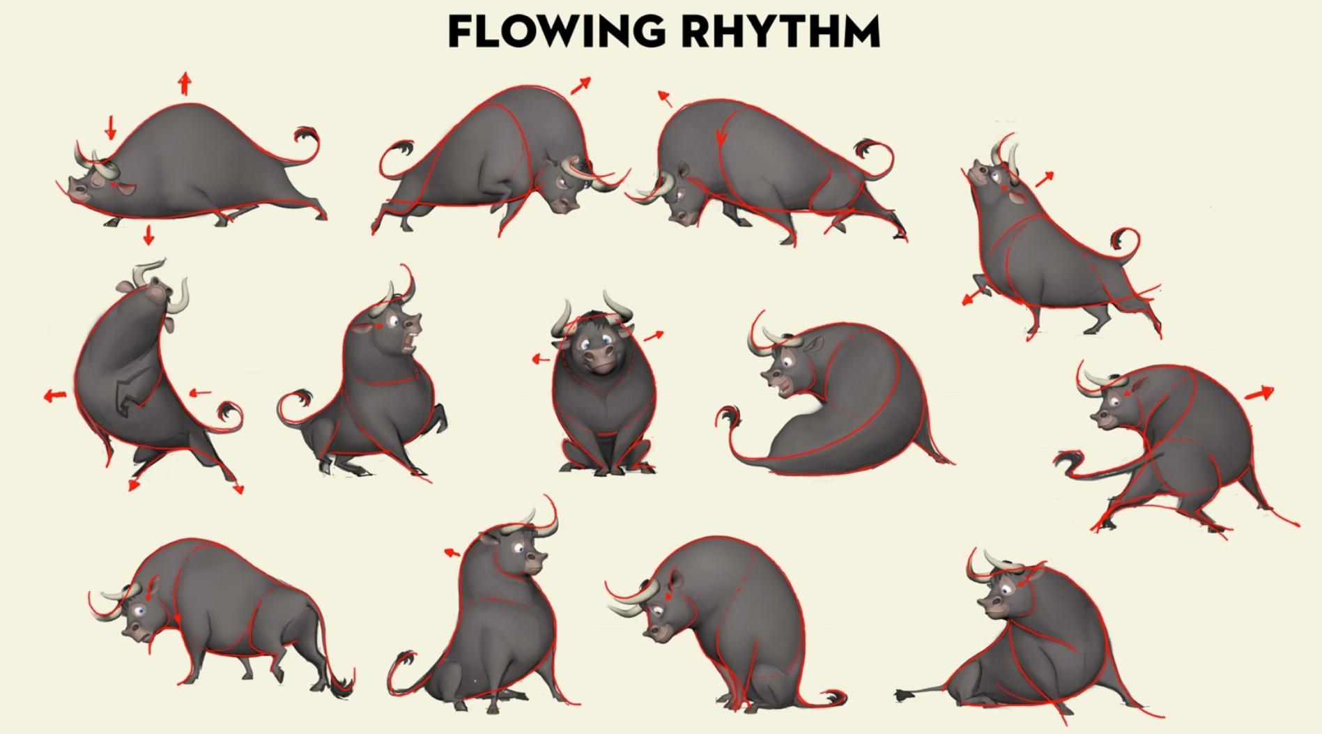 Ferdiand_rhythm