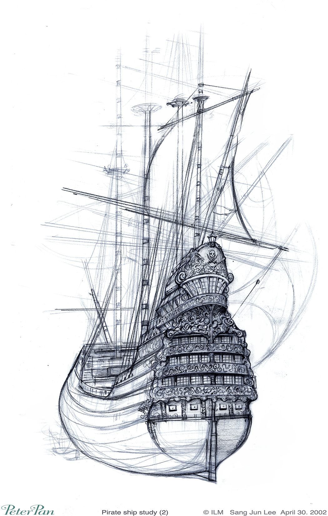 pirateship_study2