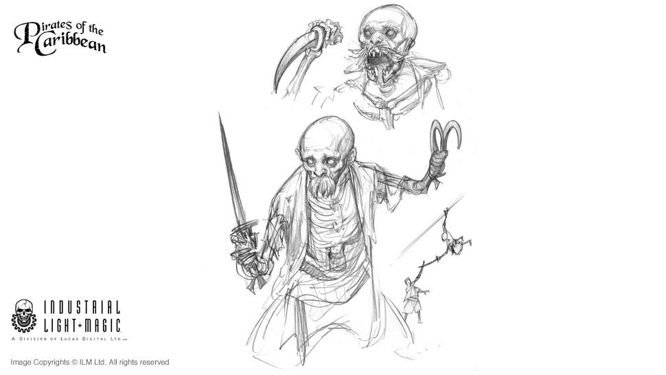 pirates_12