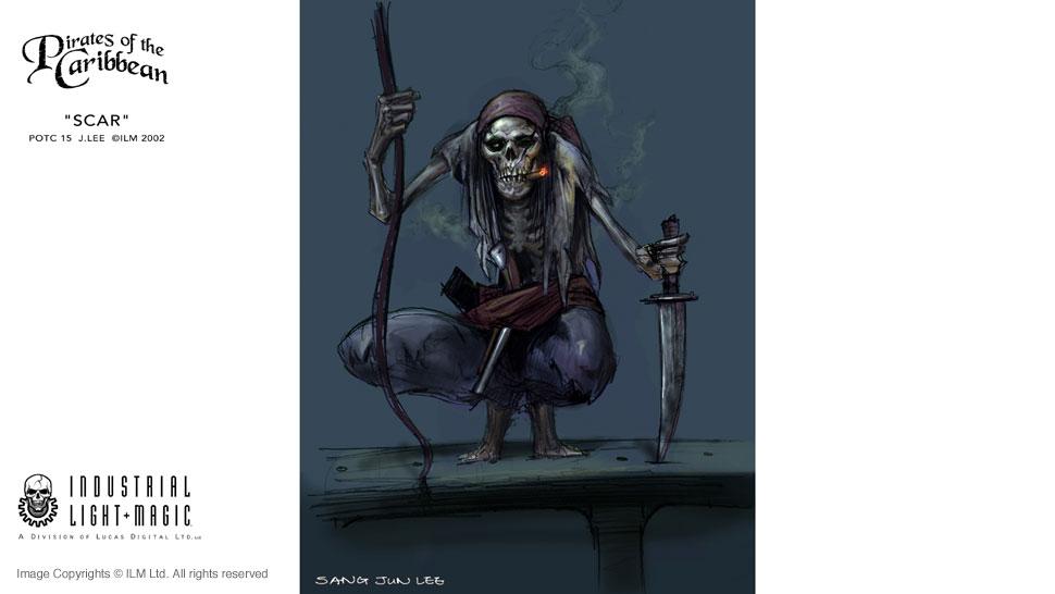 pirates_02
