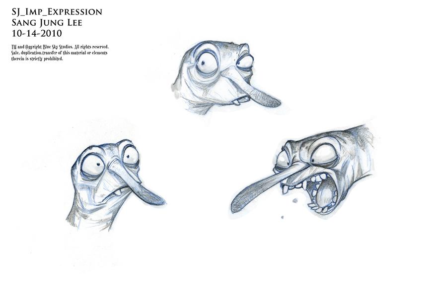 sl_lmp_faceexpression_02