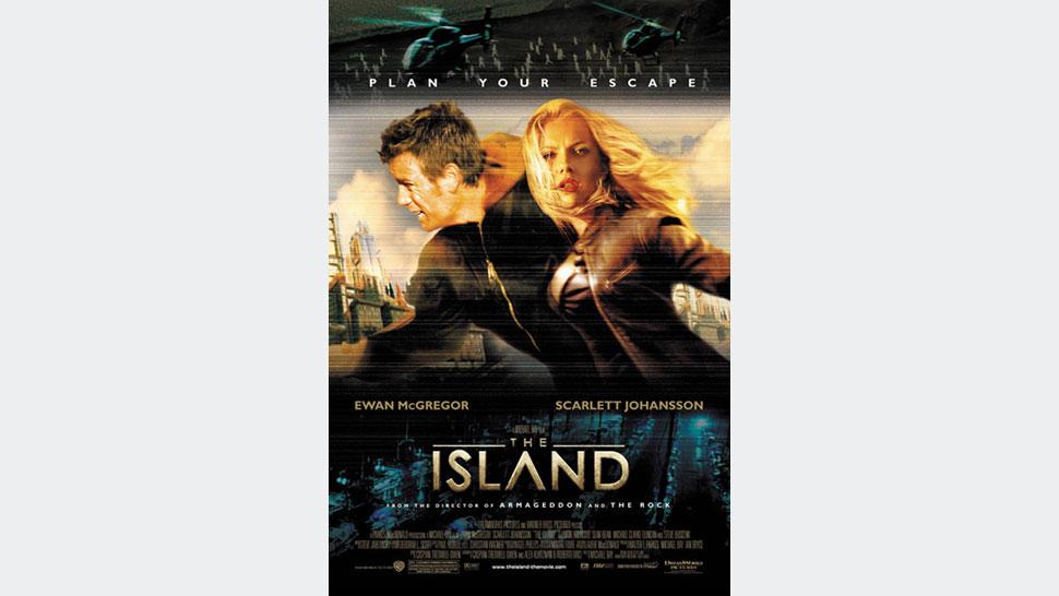 island_00
