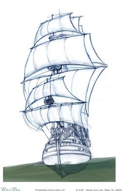 Pirateship front_v2