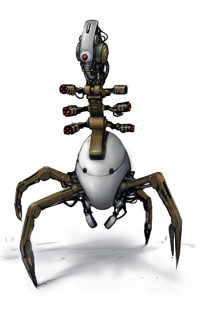 egg_robot_2