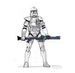 jun_troopers3