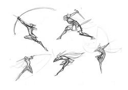 sl_leafmen_gesture02 2