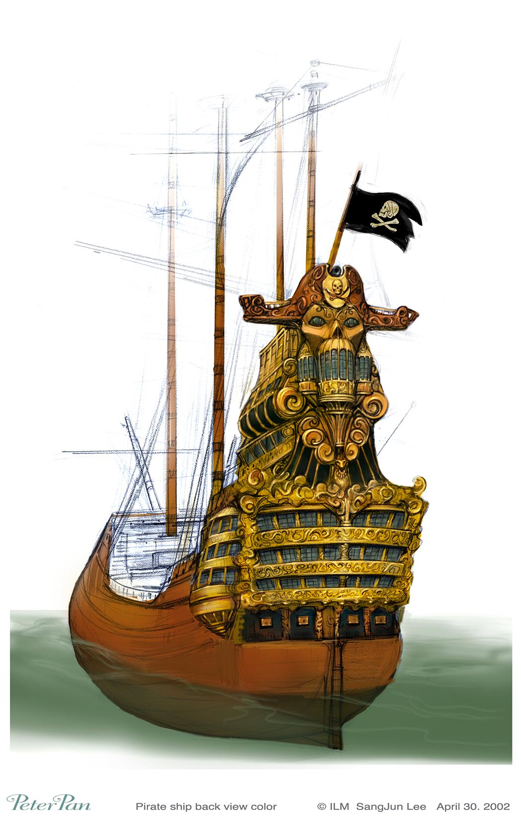 pirateship_back_color
