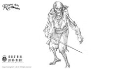 pirates_11