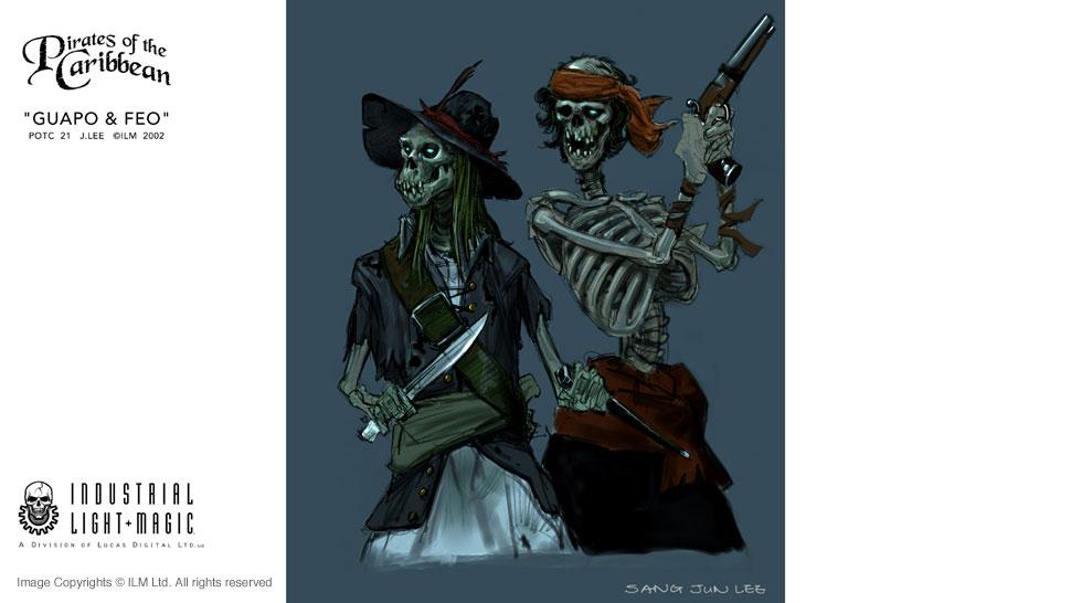 pirates_05