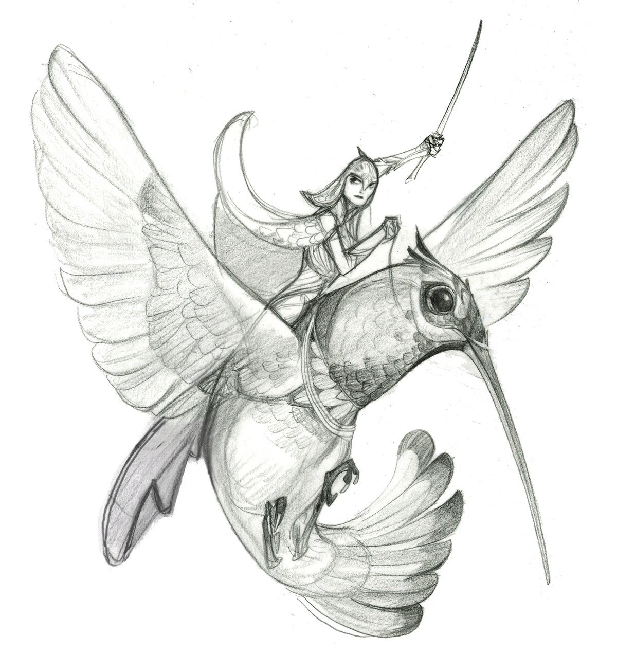 mab_hummingbird01_small
