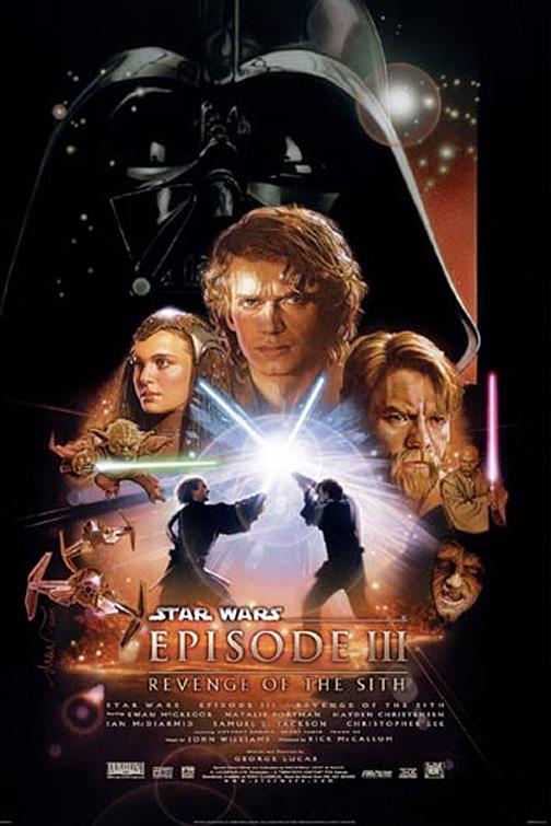 StarWars_EP3_poster