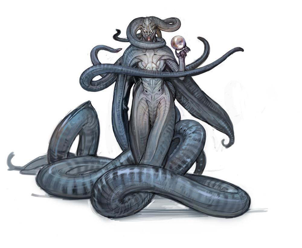 snake_man_03