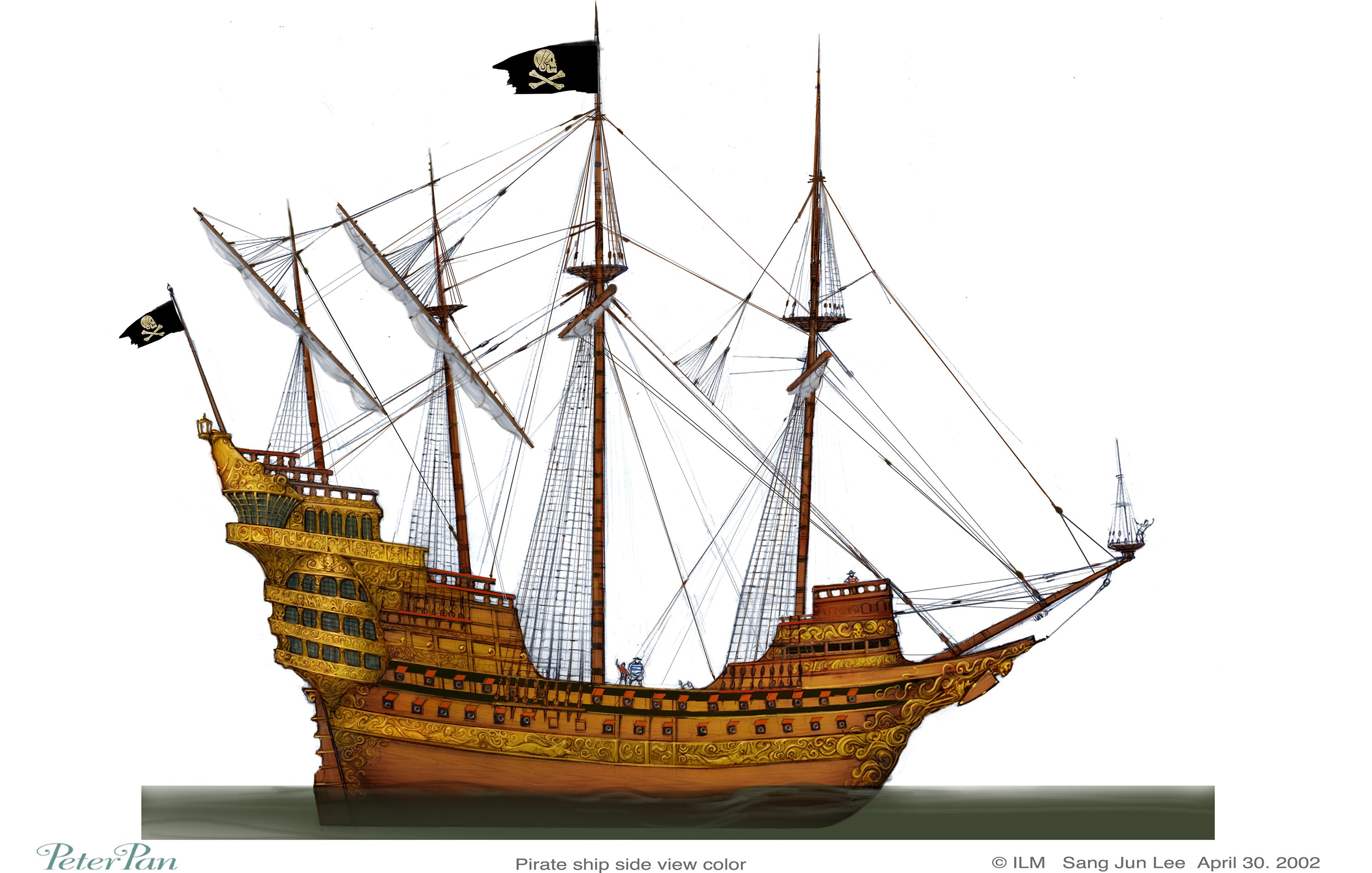 pirateship_side_color