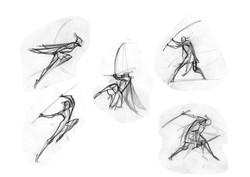 sl_leafmen_gesture 3