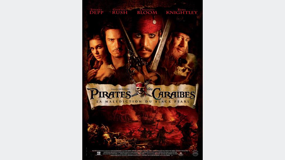 pirates_00