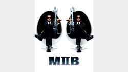 mib2_00